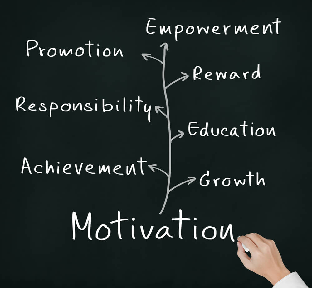 Motivating Employees and Workers