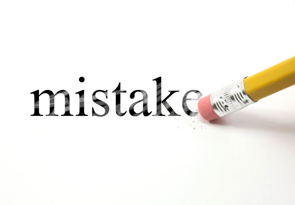 Fixing Managerial Mistakes