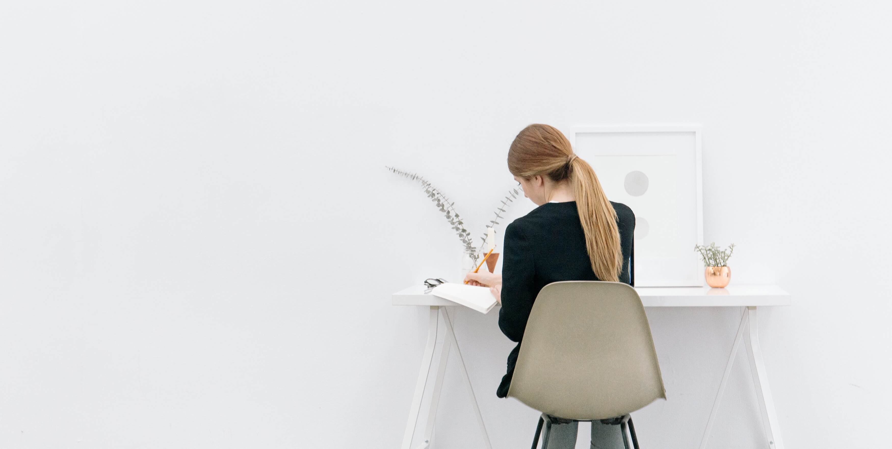Hiring and Keeping Workers