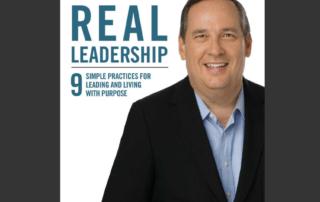 Leadership and Living Skills