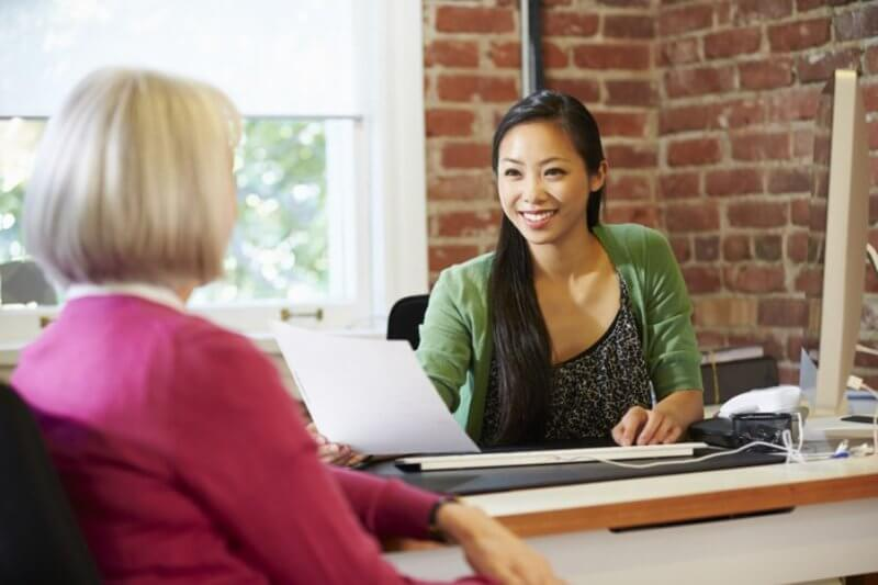 Strategies for Conducting Interviews
