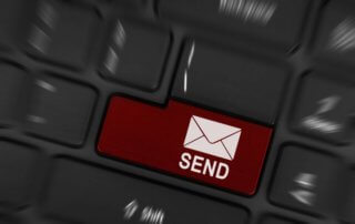 Email Etiquette and Writing