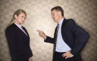 bad business communication habits
