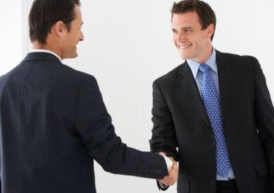 confident communicator, communication skills, communicate like a leader