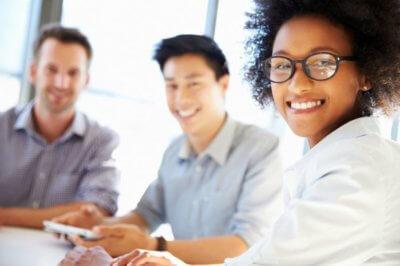 persuasion tips, sales, persuasion, presentations