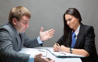 debates, arguments, communication