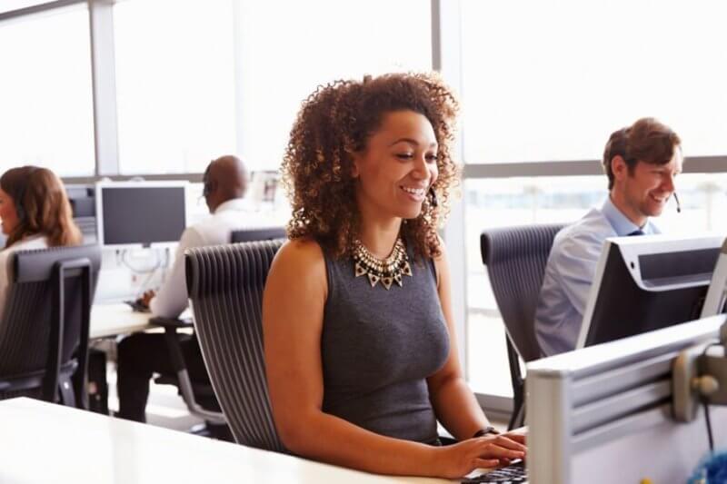 customer service communication, customer service, business communication, communication
