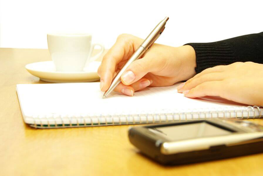 business writing, writing tips