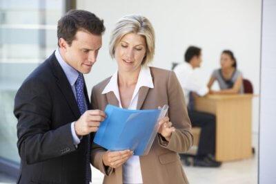 communication, workplace communication, leadership communication, business communication