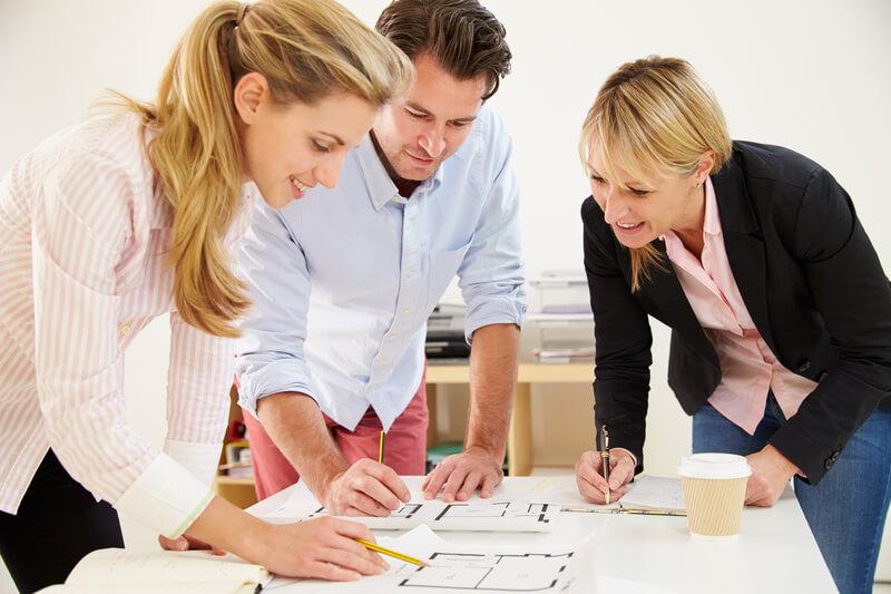 communication, c-suite communication, executive communication, leadership communication