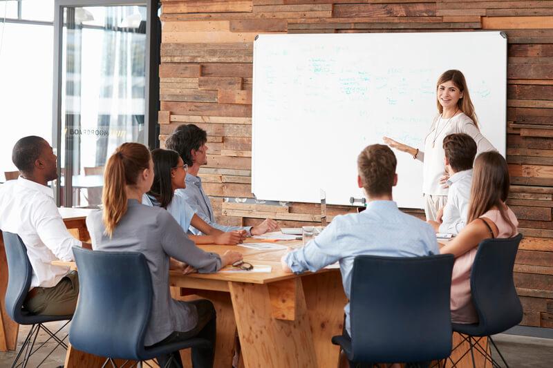 presentations, presentation skills, powerpoint presentations. slideshow presentations