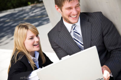 communication, personal relationships, business relationships, workplace morale