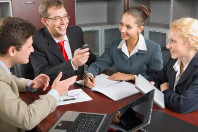 communication,understanding, business communication, team management