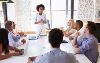 presentations, presentation skills, presentation communication, presentation nerves