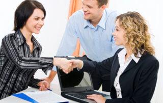 negotiations, negotiating, sales, marketing, contracts,