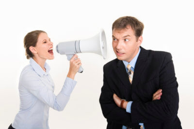 listening, analytical listening, personal bias, propaganda