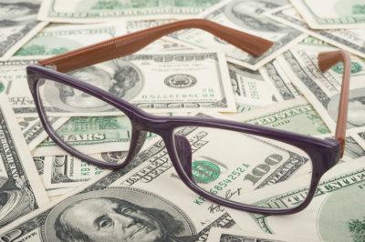 finances, financial discussion, household finances,