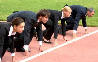 communication, leadership, competitive communication